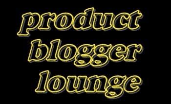 4.Produkt Blogger Lounge