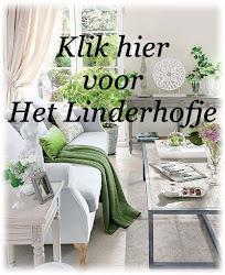 Webwinkel Het Linderhofje