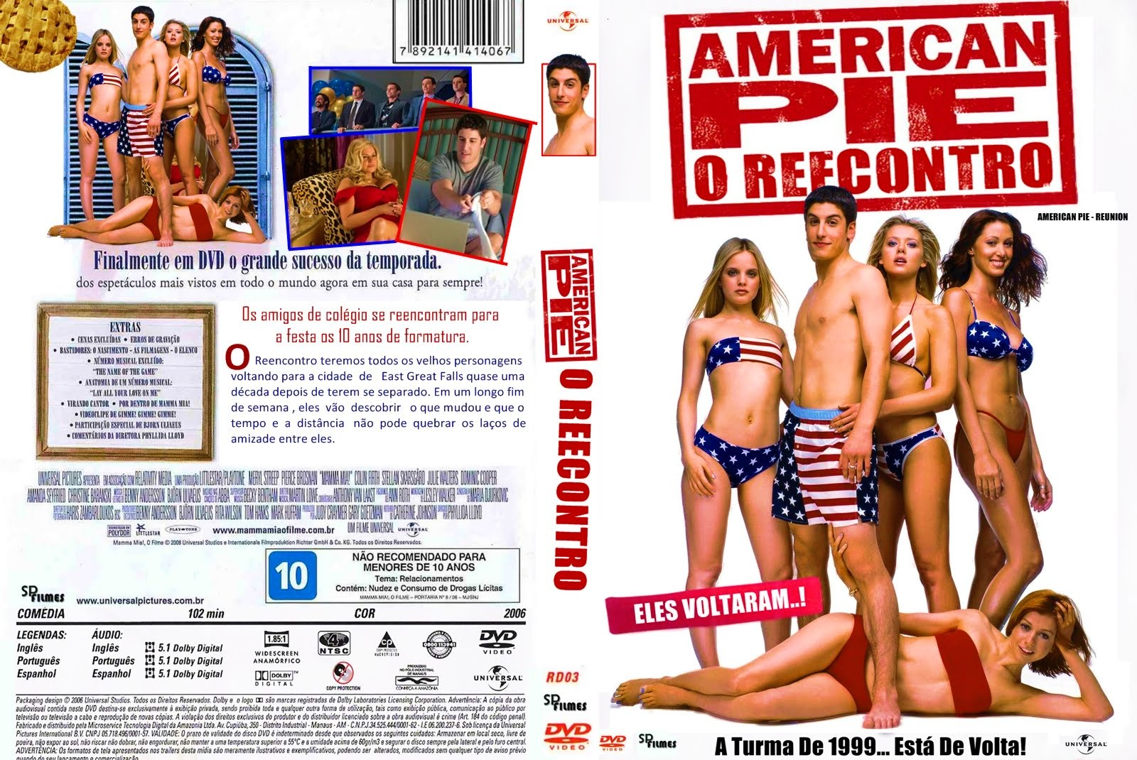http://4.bp.blogspot.com/-q_Dc4fX9y1U/Tvo4PGxan-I/AAAAAAAADS8/ry6CDTezQxc/s1600/American+Pie+-+O+Reencontro+%28capa+2%29.jpg