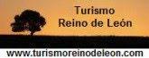 Portal de Turismo del Reino de León