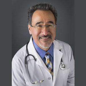 Dr. Louis H. Esquivel