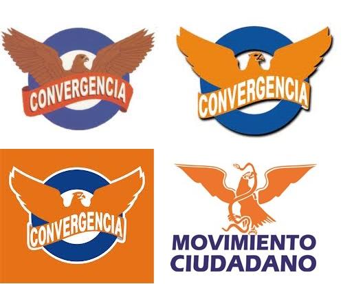 Movimiento Ciudadana (Convergencia)
