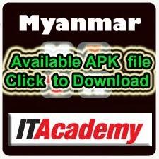 MITA (Apk Installer)