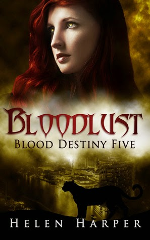 https://www.goodreads.com/book/show/18247645-bloodlust