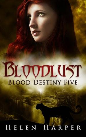 https://www.goodreads.com/book/show/18247645-bloodlust