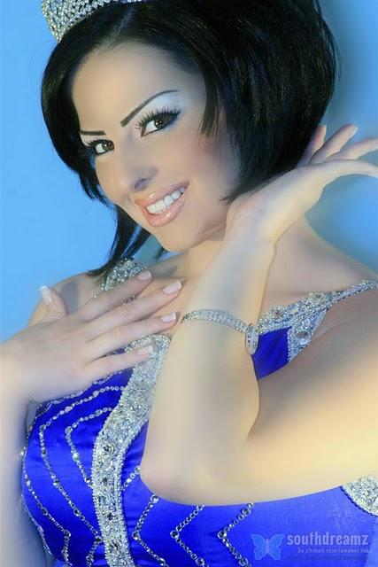 Free arab porn online