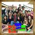 Se hace realidad el sueño de los jóvenes de Talentos Riobravenses Gracias al apoyo del presidente  Rogelio Villaseñor Sánchez.