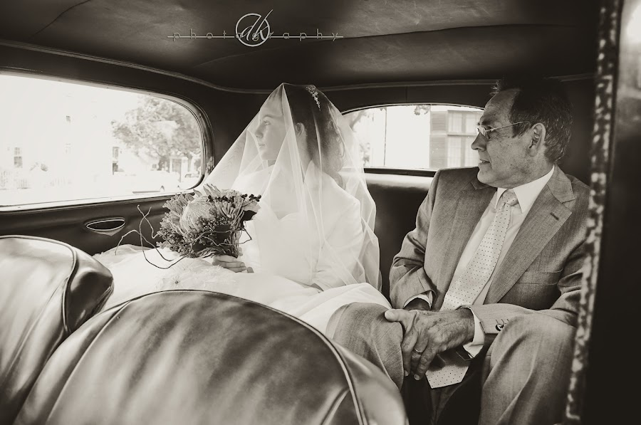 DK Photography No31 David & Nordely's DIY Wedding {Stellenbosch to Franschhoek}  Cape Town Wedding photographer