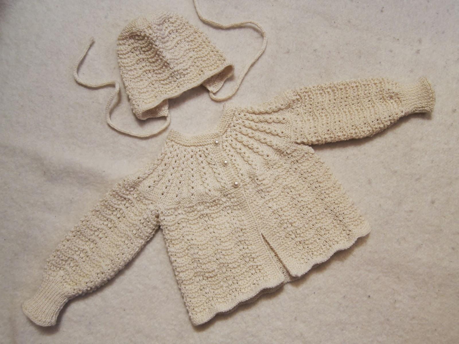 fiona genser i lille lerke dalegarn