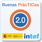 "TUTORA Y ORIENTACIN EN LA RED ""Buenas PrcTICas 2.0"""