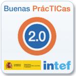 """TUTORÍA Y ORIENTACIÓN EN LA RED """"Buenas PrácTICas 2.0"""""""