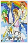 http://shojo-y-josei.blogspot.com.es/2014/05/ichigo-channel.html