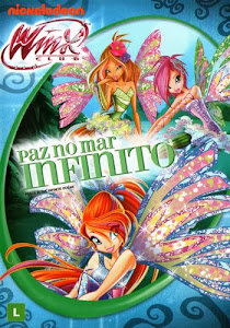 72861 f1 Download – Winx Club: Paz No Mar Infinito – DVDRip AVI e RMVB Dublado (2014)