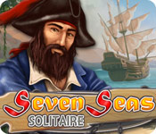Seven Seas Solitaire [FINAL]