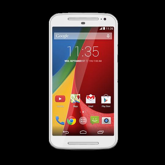 Harga Hp Terbaru Motorola, Smartphone android terbaik kelas menengah Motorola Moto G versi LTE