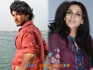 Gautam_Karthik_Aishwarya_dhanush_film
