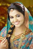 Tamil heroine Shalu glam pics-thumbnail-4