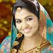 Tamil heroine Shalu glam pics-mini-thumb-4