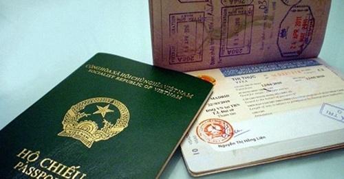 du-lich-malaysia-duoc-mien-visa