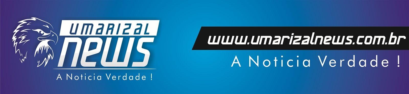 Blog Umarizal News - A Notícia Verdade