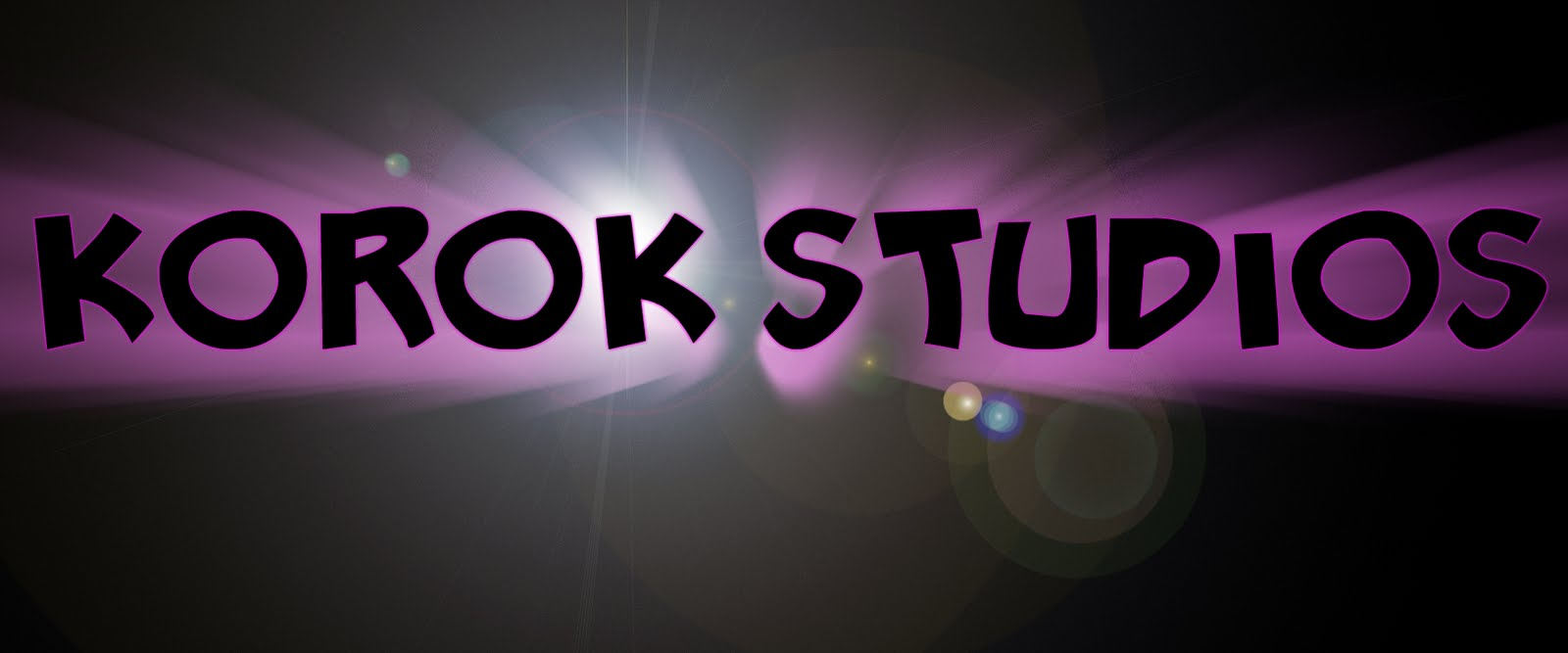 Korok Studios