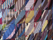 Knox Prairie Cotton Pickin' Quilt Show