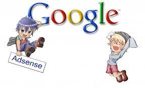 Tips, Trik Dan Rahasia Google Adsense