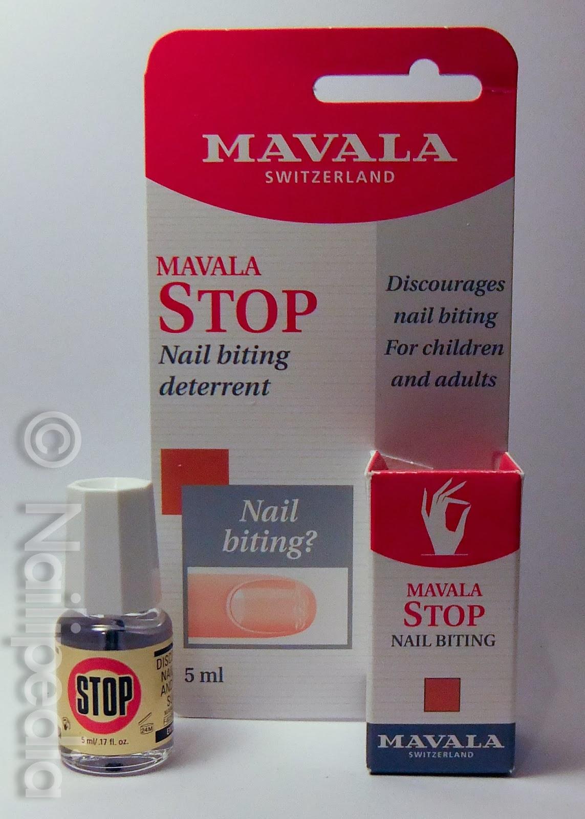 Mavala stop review - Restaurant in kirkland wa
