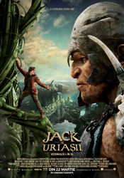 Jack the Giant Slayer (2013) Online| Film Online