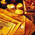Dízimo, uma prática bíblica a ser observada