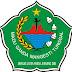 Sejarah Kabupaten Pamekasan Jawa Timur Lengkap