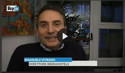 http://video.repubblica.it/edizione/palermo/expo-i-viaggi-a-sbafo-della-regione-siciliana-parla-direttore-dell-hotel-a-palermo-non-risponde-nessuno/222370/221601
