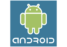 download Logo Android Vector