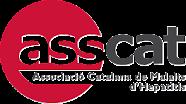 Associació Catalana de Malalts d'Hepatitis