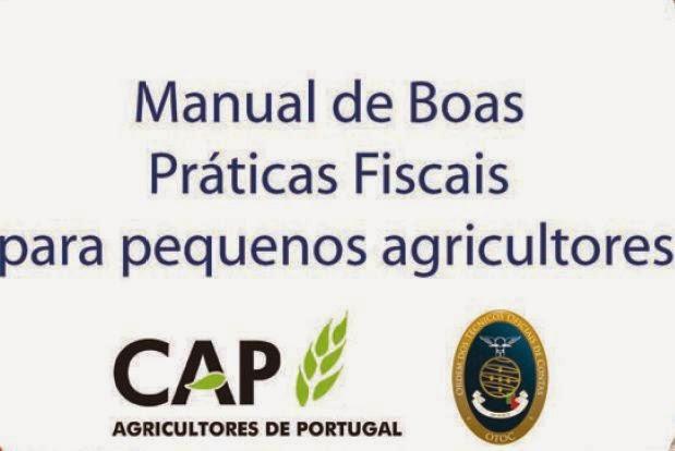 http://www.cap.pt/0_users/file/Legislacao/manual_cap_otoc_pequenos_agricultores.pdf