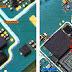 Kumpulan Trik Jumper Blackberry Gemini 8520