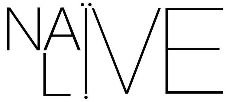 Naïve Live