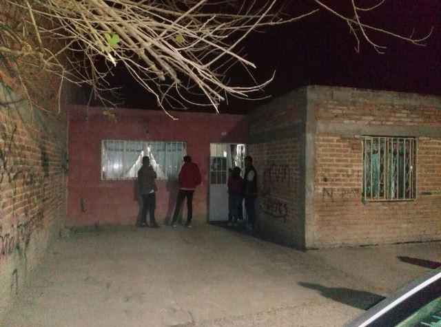 El circo suicidio 12 en aguascalientes fontanero se - El fontanero en casa ...