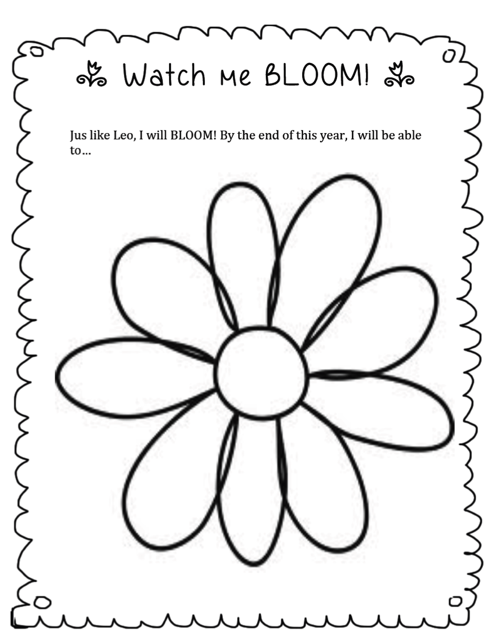 worksheet Horton Hatches The Egg Worksheets workbooks horton hatches the egg worksheets free printable diary of a tech savvy teacher kicking off year with picture worksheets