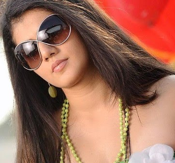 Tapasee Pannu Unseen Hot Wallpapers