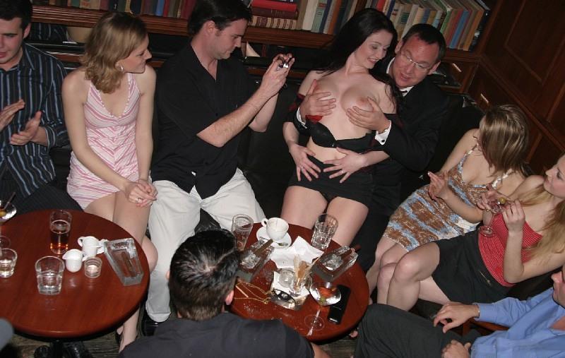 ищу парня для свинг вечеринки
