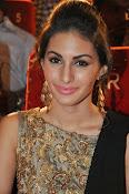 Amrya dastur glamorous photos-thumbnail-32