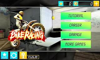 Game Bike Racing 3D Versi Terbaru
