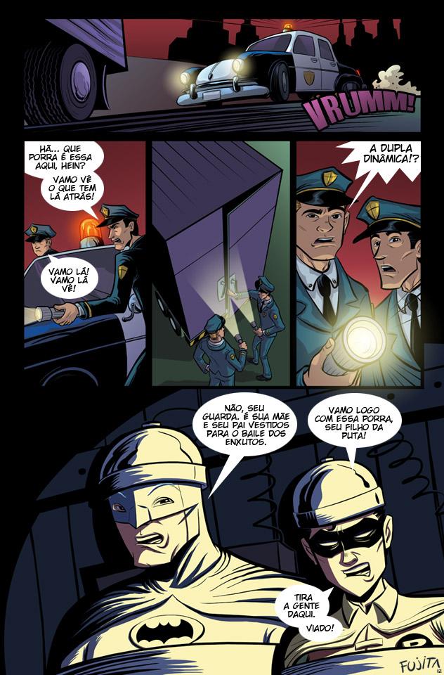 [Tópico Oficial] Batman na Feira da Fruta em Quadrinhos Feira+da+fruta+fruta+2