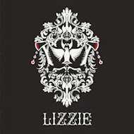 RECENT MEDIA REVIEW: CD: Lizzie (Concept Recording)