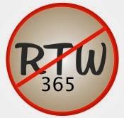 2014 RTW FAST CHALLENGE