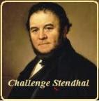 challenge Stendhal