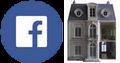 mon compte FB