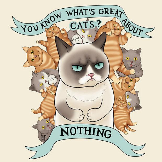 http://4.bp.blogspot.com/-q_kbNHm6NgI/Up3tJe_1M6I/AAAAAAAACHg/7VTjmw1yHBc/s1600/grumpy_cat_ii_by_migrainesky-d5k188d-grump-cat.jpg