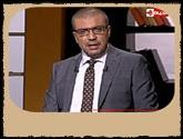 برنامج بوضوح مع عمرو الليثى -- حلقة يوم الإثنين 26-9-2016